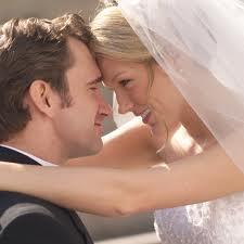 Свадебные поцелуи