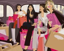 Что модно носить в 2012?