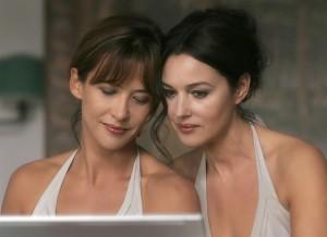 Женские фильмы, которые стоит посмотреть