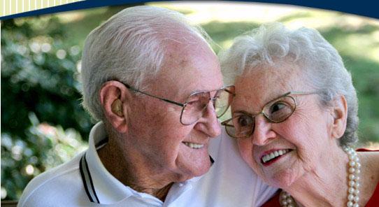 Будет ли надбавка пенсии для работающих пенсионеров в феврале 2016