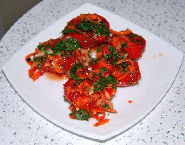 http://leyma.ru/wp-content/uploads/2012/08/pomidori.jpg