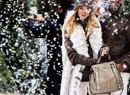 Модные осенние и зимние кепки 2016-2017