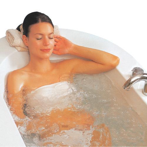 Противопоказания При Содовых Ваннах Для Похудения. Ванна с содой для похудения: методика, эффективность и противопоказания