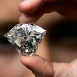Секреты покупки бриллиантов
