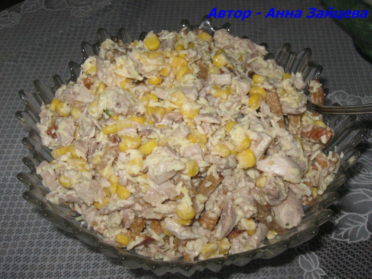 Как вкусно приготовить филе горбуши в духовке