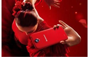 Выбор смартфона для женщины