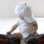 Выбор правильной детской обуви