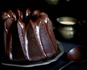 schokoladnii kulich