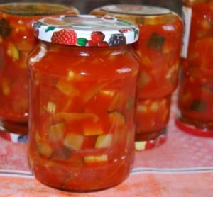salat-iz-pomidorov-i-kabachk