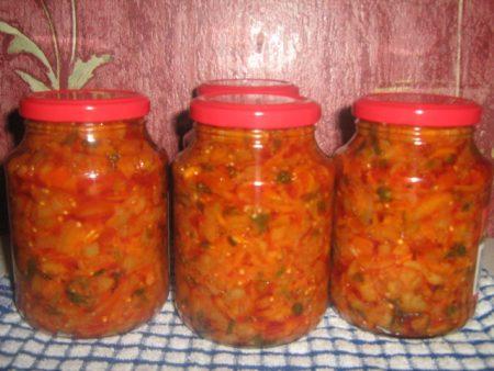 zagotovki-iz-pomidor