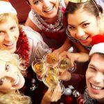 Шуточные предсказания на Новый год 2015
