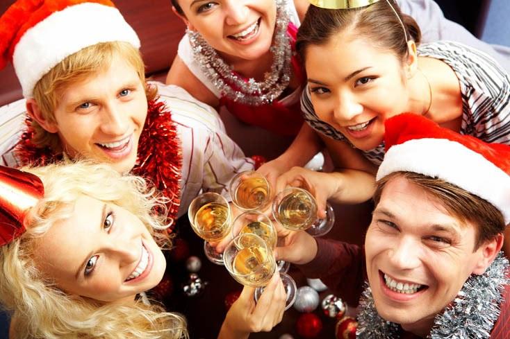 Оплата за дежурство в выходные и праздничные дни по тк рф