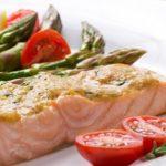 питание для снижения холестерина