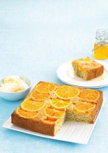 _apelsinovyj-pirog-s-makom