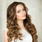 Как придать волосам объем у корней в домашних условиях