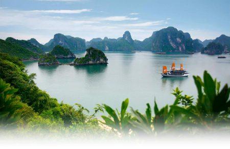 Когда лучше отдыхать во Вьетнаме, в какое время года