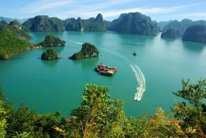 Когда лучше отдыхать во Вьетнаме
