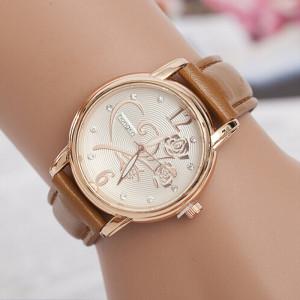 Женские часы наручные модные- фото, цена 2016