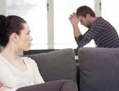 Миниатюра к статье Проблемы семьи и брака