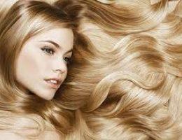 Как делать ламинирование волос?