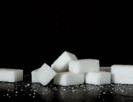 так ли уж вреден сахар