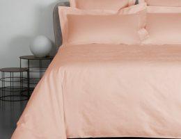 Выбираем правильно постельное белье