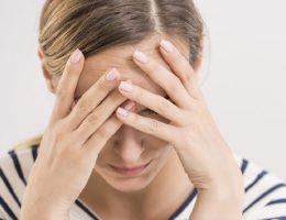 лечение головной боли без таблеток