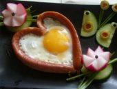 Миниатюра к статье Что приготовить на завтрак любимому