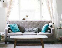 диван или кровать что лучше выбрать