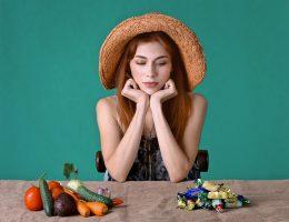 психосоматика похудение