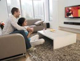 Какие фильмы посмотреть с мужем!?