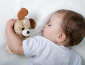 Миниатюра к статье Что нужно купить с появлением ребенка