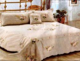 Выбираем корректный размер постельного белья