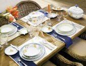 Миниатюра к статье Выбираем столовую посуду