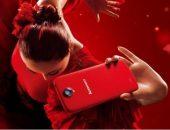 Миниатюра к статье Выбор смартфона для женщины