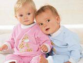 Миниатюра к статье Полезные советы по выбору детской одежды