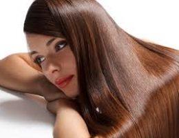 Простые рекомендации по уходу за волосами