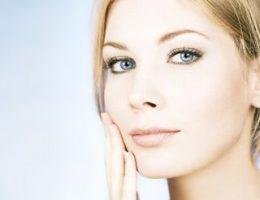 Миниатюра к статье Некоторые советы по уходу за сухой кожей