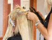 Миниатюра к статье Что из себя представляет наращивание волос