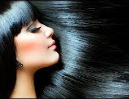 Какой бывает косметика для волос