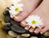 Миниатюра к статье Косточки на ногах – как от них избавиться при помощи народной медицины?