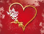 Миниатюра к статье Любовь. А можно ли заставить любить