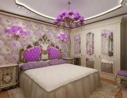 Мебель в женскую спальню