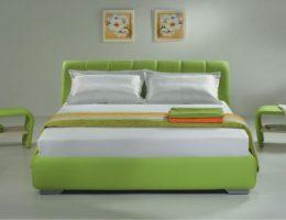 выбор между диваном и кровать