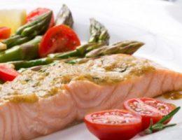 Миниатюра к статье Питание для нормализации уровня холестрина