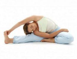 Миниатюра к статье Йога: виды и упражнения